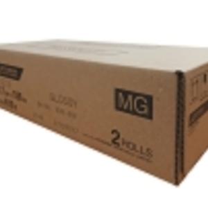 三菱 MG-1211 12.7mm×186M 1ロール裏マーク有