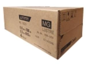 三菱 MG-1820 89mm×186Mラスター 1ロール