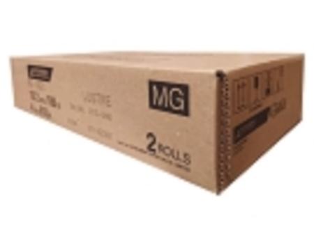 三菱 MG-1820 10.2mm×186Mラスター 1ロール