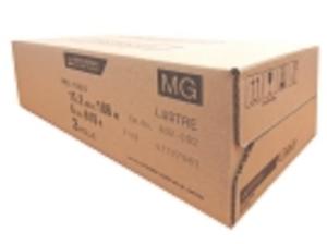 三菱 MG-1820 15.2mm×186Mラスター 1ロール