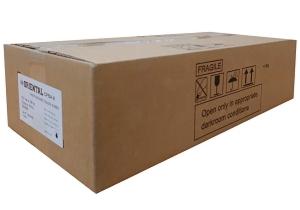 オリエンタルBA-8G12.7×1861R (光沢)