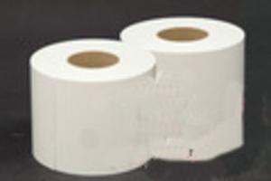 MAXIMドライミニラボ用紙210×65 2R 半光沢