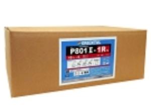 オリエンタル P801Ⅱ-1R 10L×4