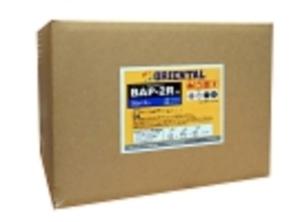 オリエンタル BAP- 2R 5×4 (コダックRA-4RT対応)