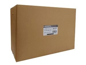 オリエンタルインクジェットペーパーIJ-01F12.7×100(4本入り)