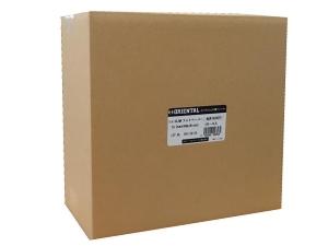 オリエンタルインクジェットペーパーIJ-01F21.0×65(2本入り)