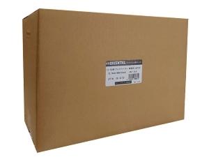 オリエンタルインクジェットペーパーIJ-01M12.7×100(4本入り)