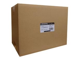 オリエンタルインクジェットペーパーIJ-01M12.7×65(4本入り)