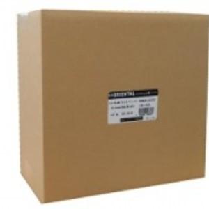 オリエンタルインクジェットペーパーIJ-01F15.2×65(4本入り)
