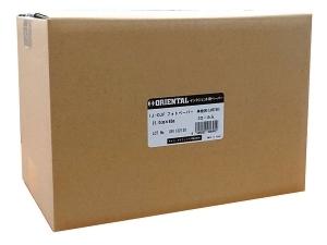 オリエンタルインクジェットペーパーIJ-01M21.0×65(2本入り)