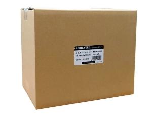 オリエンタルインクジェットペーパーIJ-01M25.4×65(2本入り)