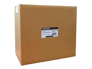 オリエンタルインクジェットペーパーIJ-01F30.5×65(2本入り)