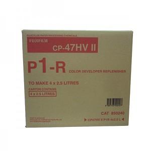 フジハント CP47HVⅡ P1R