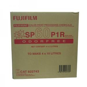 フジハント SP CD60 P1R 10L×4