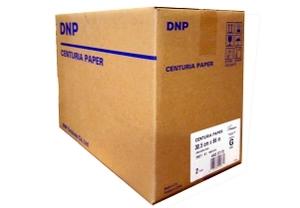 DNP センチュリア タイプP CPP-G 30.5cm×86m 2ロール入