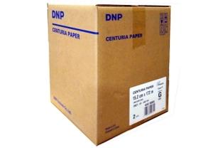 DNP センチュリア タイプP CPP-G 15.2cm×172m 2ロール入