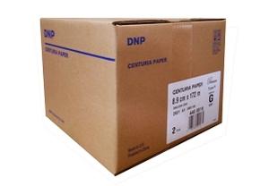 DNP センチュリア タイプP CPP-G 8.9cm×172m 2ロール入