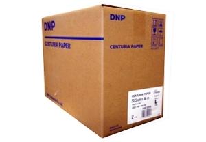 DNP センチュリア タイプP CPP-L 30.5cm×86m 2ロール入