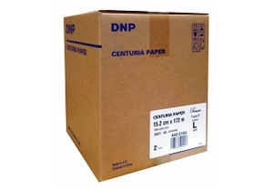 DNP センチュリア タイプP CPP-L 15.2cm×172m 2ロール入