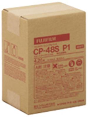 フジペーパースターター CP-48S用 P-1 4.2L