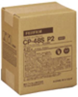フジペーパースターター CP-48S用 P-2 4.2L