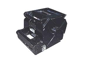 フジペーパーマガシン(F350/370用)