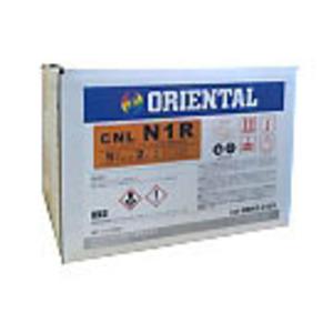 オリエンタル CNL-N1R 5L×2