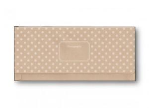カミトクプリント袋 No.7 (130084) 2500枚入