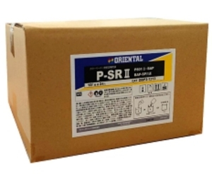 オリエンタルP-SRⅡ3R10L×24(BAP/BAP-SP兼用)