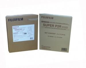 フジハント SUPER P2R 10L×2 1液タイプ